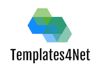 Templates 4 Net – Promo Codes
